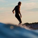 Liquid Dreams - Ogunquit, ME - Surf Camp Listings